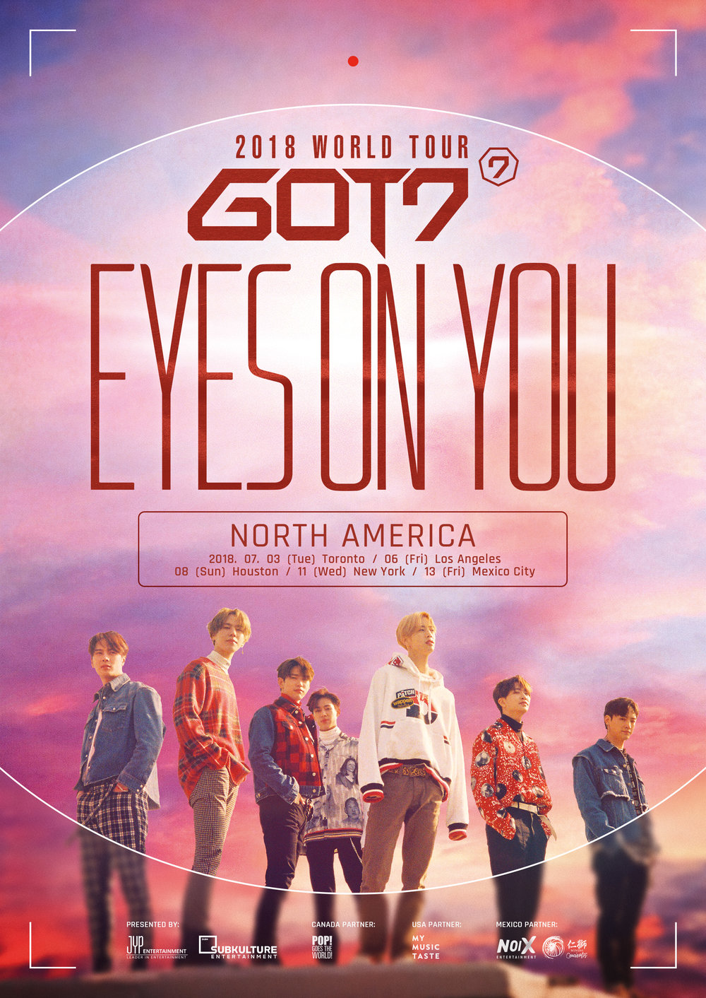 Got7 2018 North America.jpg