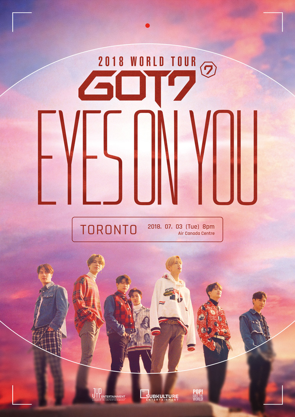Got7 2018 Poster Toronto.jpg