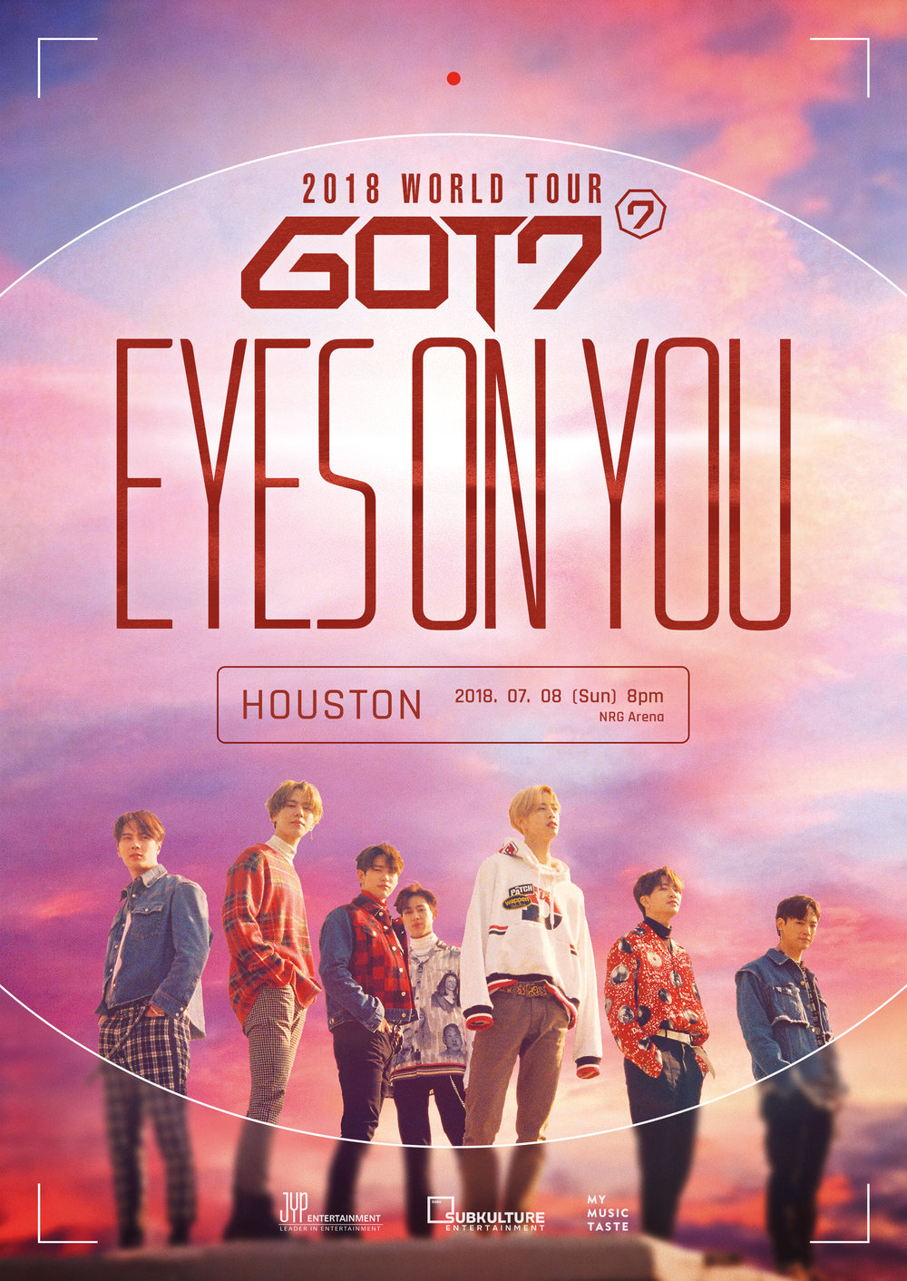 Got7 2018 Poster Houston.jpg