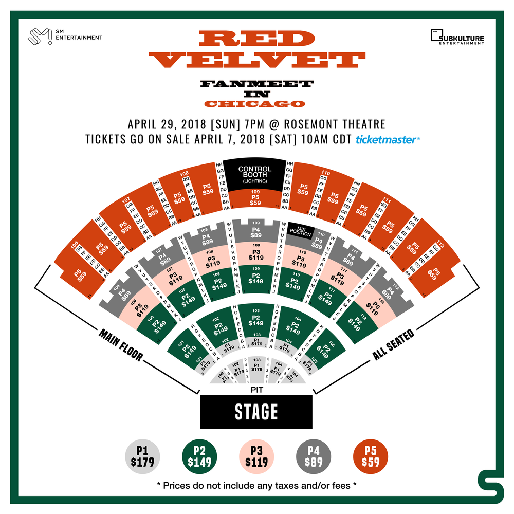 Red Velvet Seating Chart-01 5000x5000.png