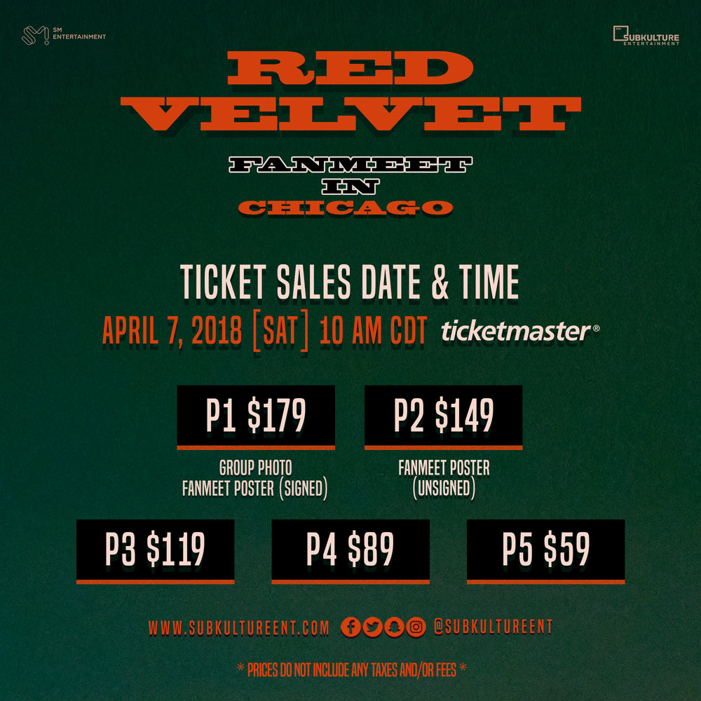 Red Velvet Ticket graphic with SNS.jpg