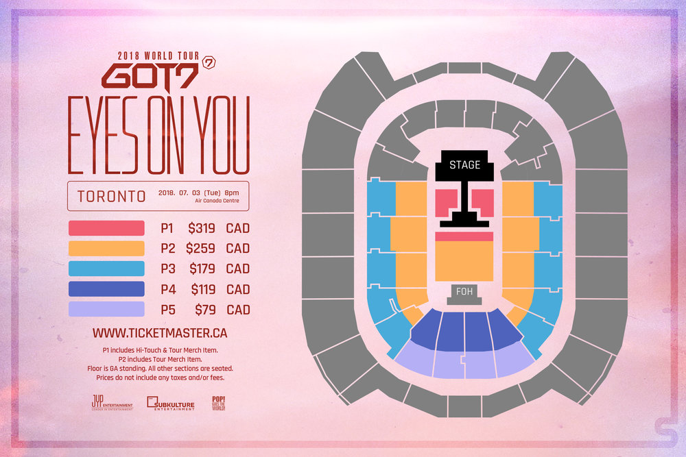 GOT7 SEATING CHART TORONTO copy.jpg