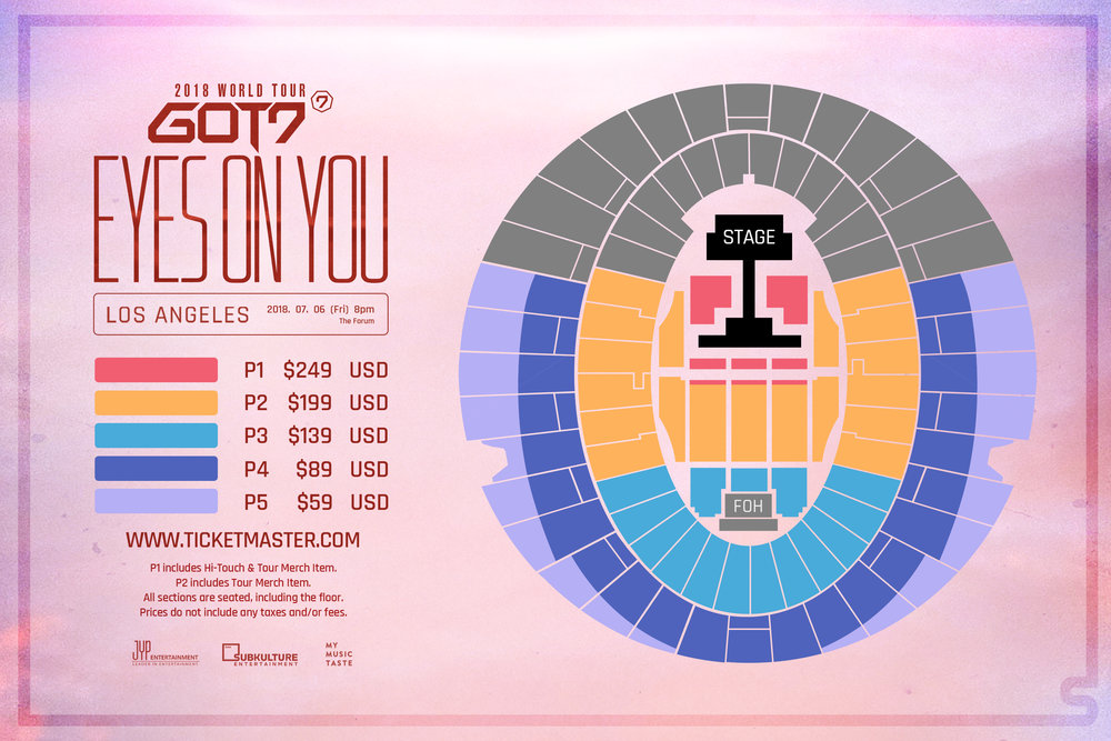 GOT7 SEATING CHART LOS ANGELES.jpg