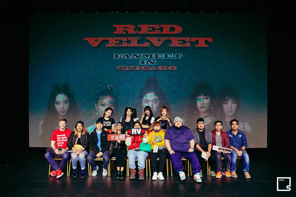 RED VELVET GROUP PHOTOS_0000s_0026_CHI_GROUP0004.jpg