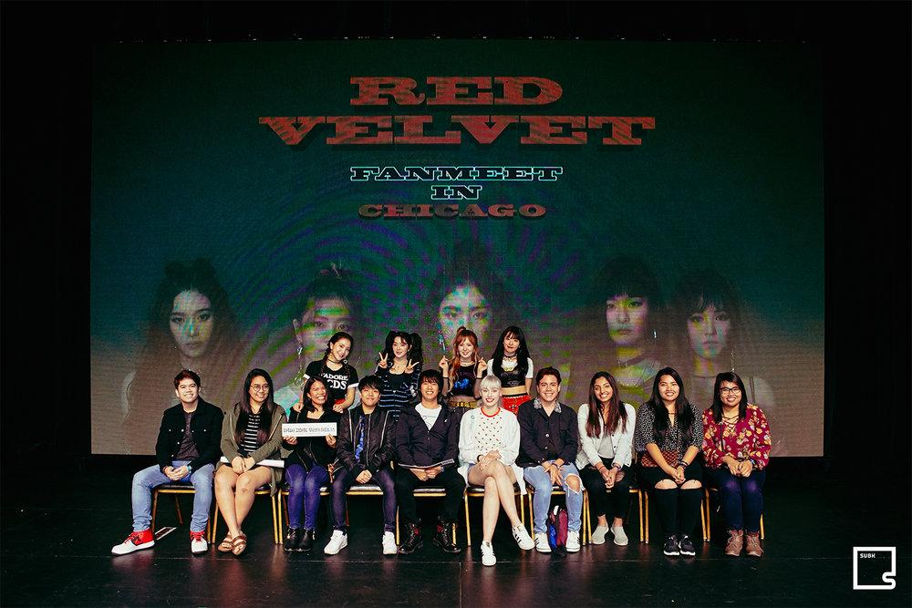 RED VELVET GROUP PHOTOS_0000s_0028_CHI_GROUP0002.jpg