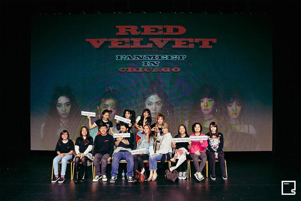 RED VELVET GROUP PHOTOS_0000s_0001_CHI_GROUP0029.jpg