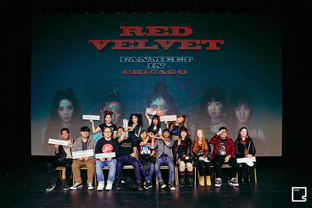 RED VELVET GROUP PHOTOS_0000s_0004_CHI_GROUP0026.jpg