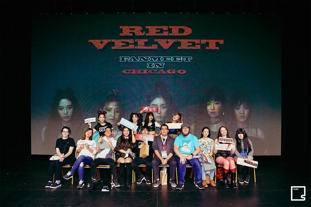 RED VELVET GROUP PHOTOS_0000s_0006_CHI_GROUP0024.jpg