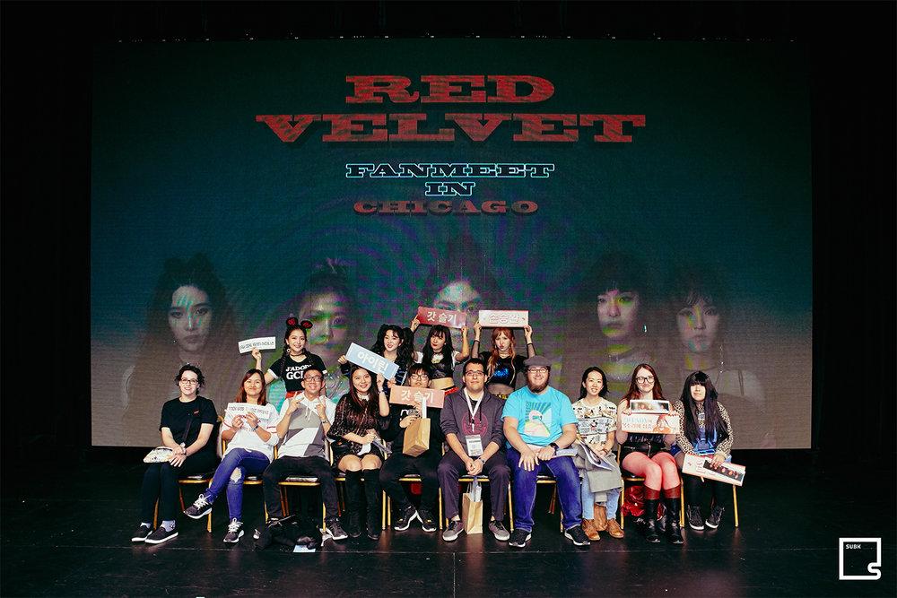 RED VELVET GROUP PHOTOS_0000s_0007_CHI_GROUP0023.jpg