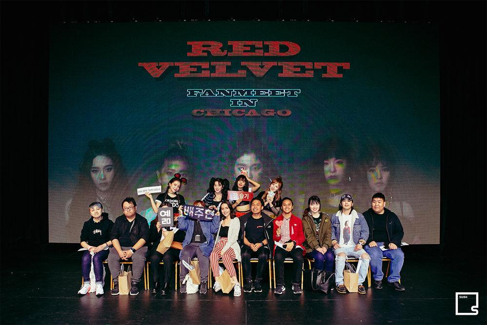 RED VELVET GROUP PHOTOS_0000s_0009_CHI_GROUP0021.jpg