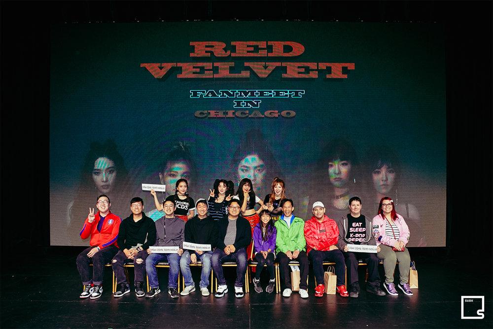 RED VELVET GROUP PHOTOS_0000s_0011_CHI_GROUP0019.jpg