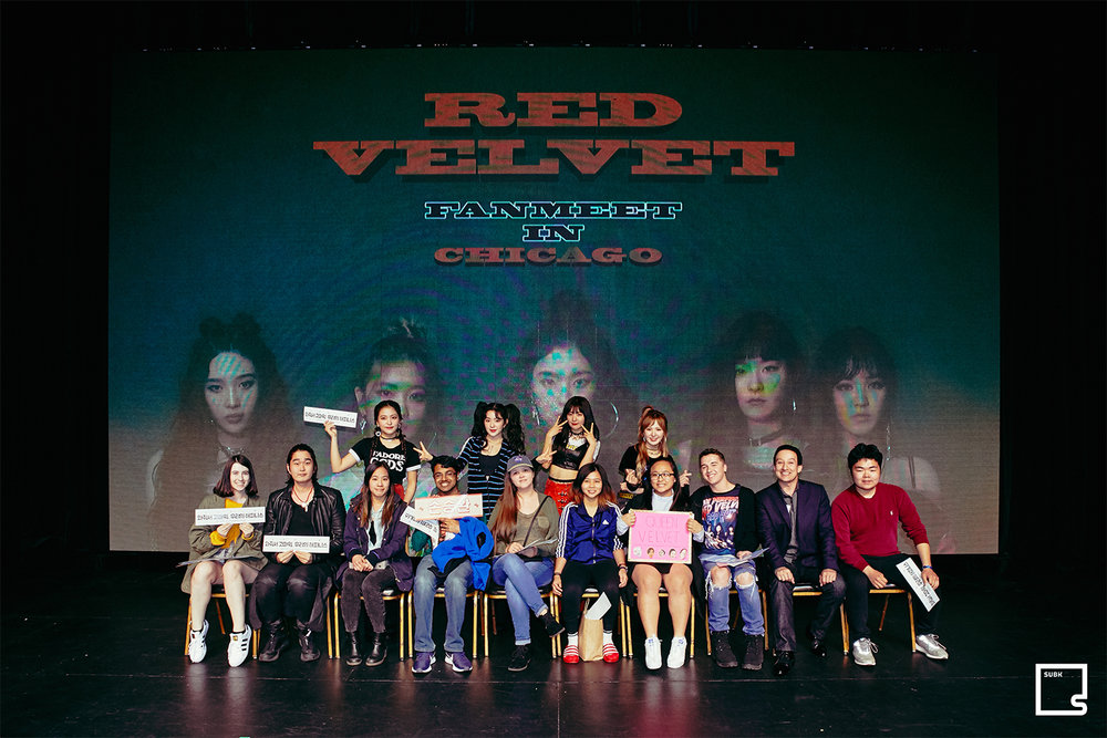 RED VELVET GROUP PHOTOS_0000s_0013_CHI_GROUP0017.jpg