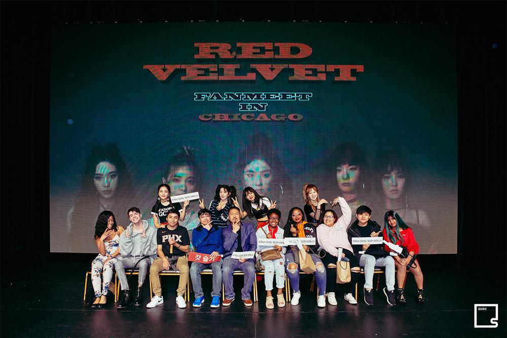RED VELVET GROUP PHOTOS_0000s_0014_CHI_GROUP0016.jpg