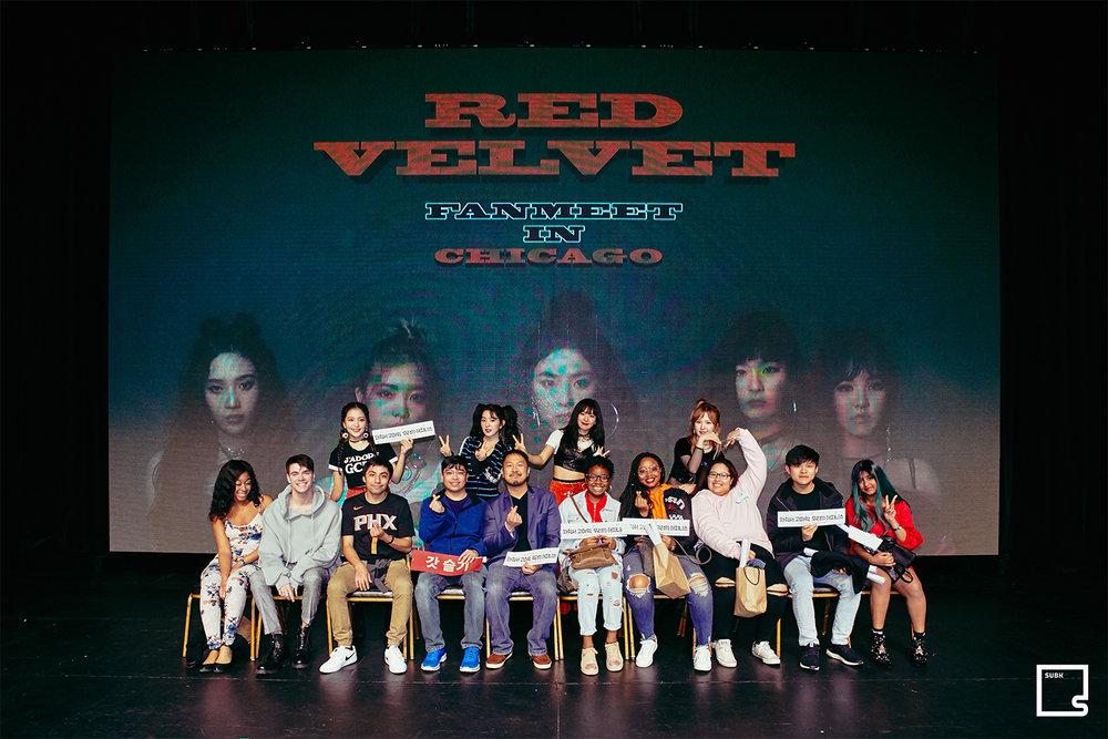RED VELVET GROUP PHOTOS_0000s_0015_CHI_GROUP0015.jpg