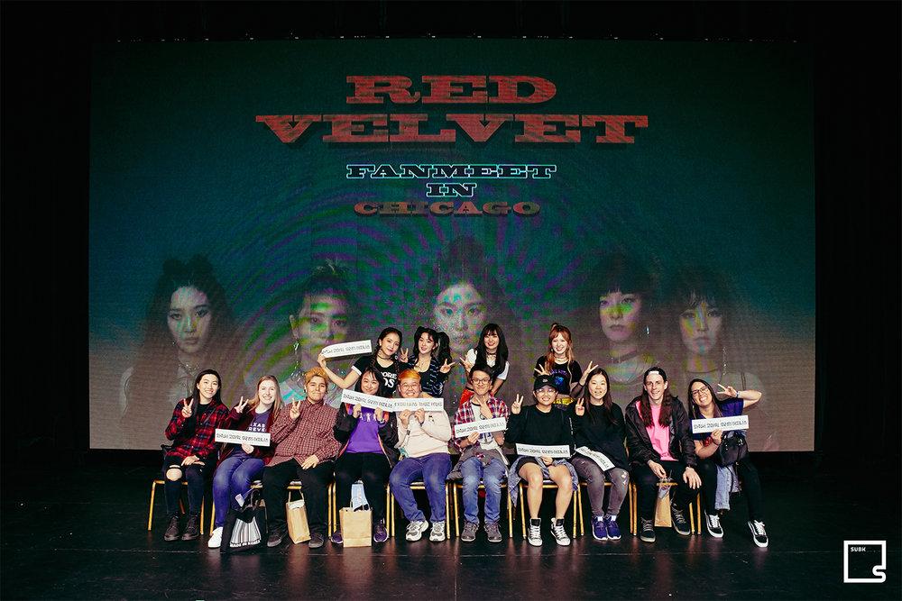 RED VELVET GROUP PHOTOS_0000s_0022_CHI_GROUP0008.jpg