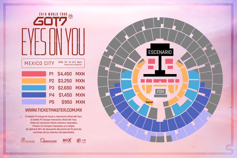 GOT7 SEATING CHART MEXICO CITYjpg.jpg