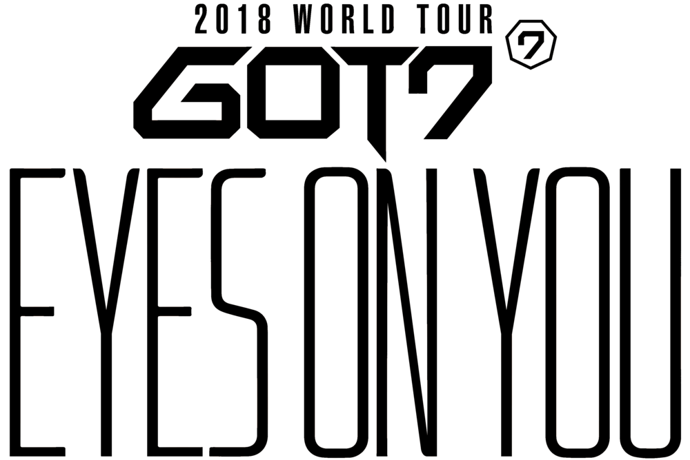 got7 tour logo black.png