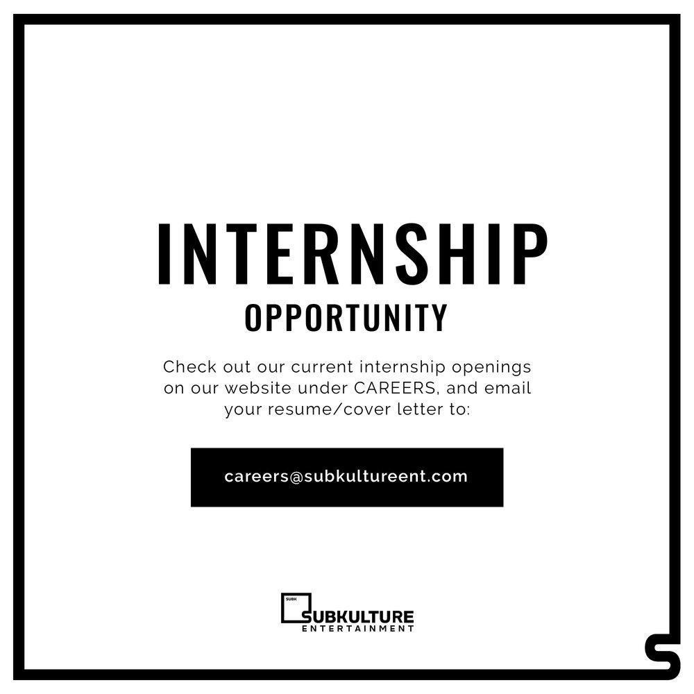 Internship Opportunity SUBK.jpg