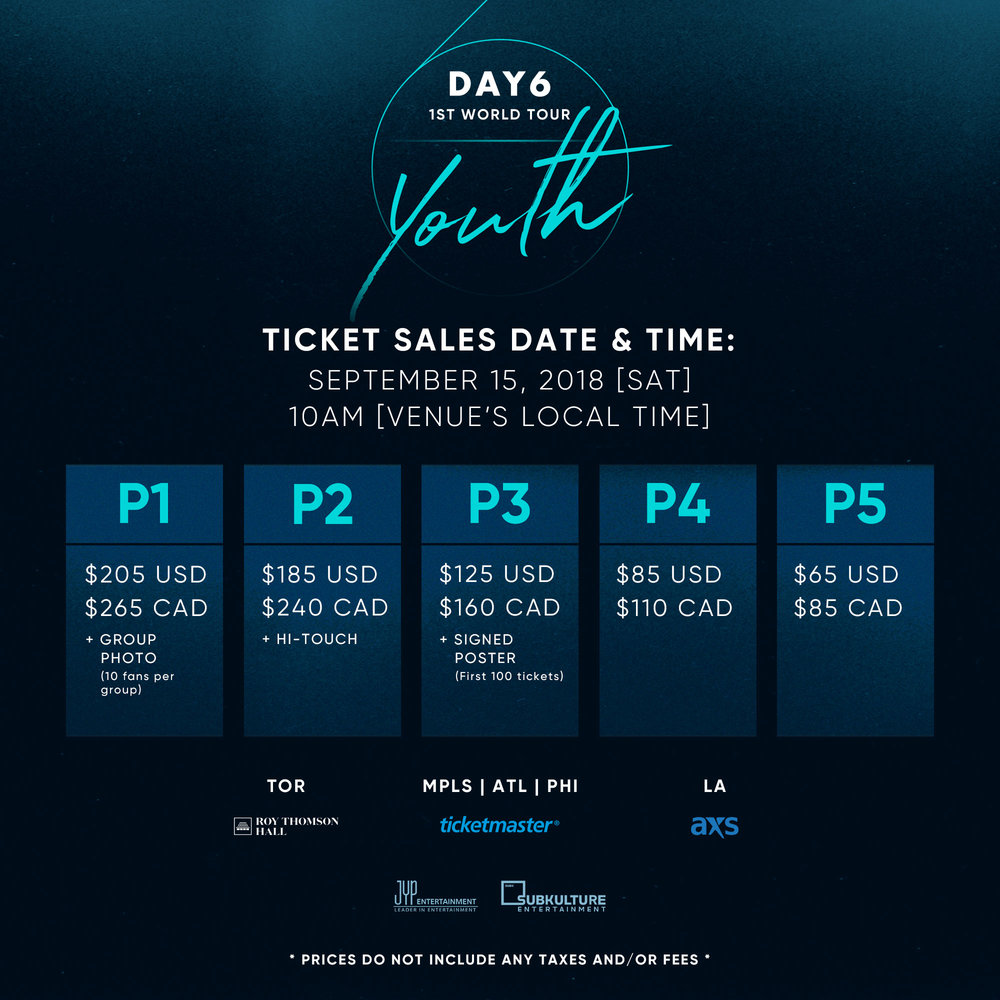 Day6 Ticket Prices.jpg