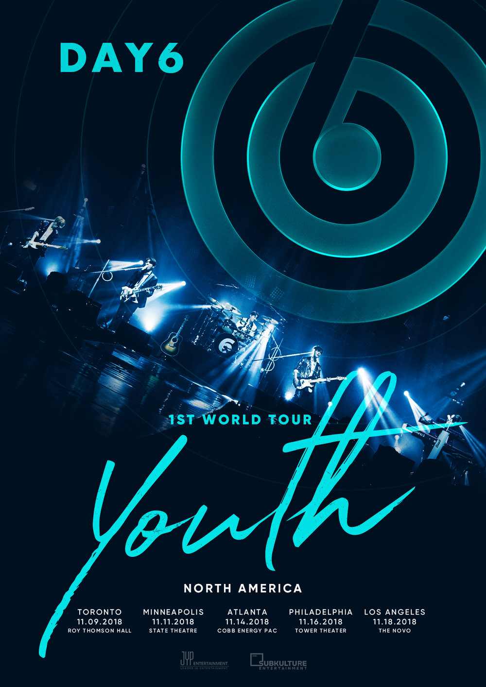 Day6 Announcement Poster North America .2018.jpg