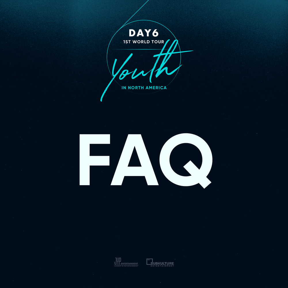 Day6 Youth FAQ.jpg