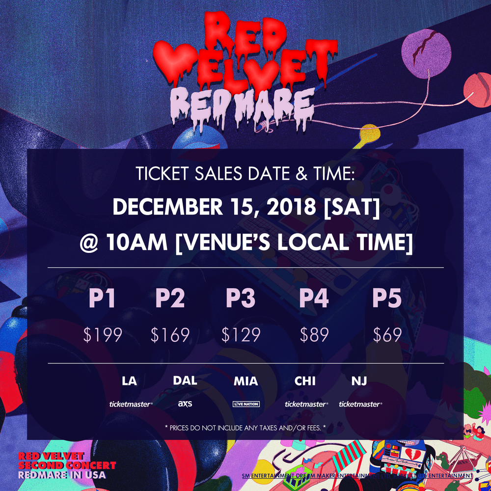 RV Ticket Price Info.png
