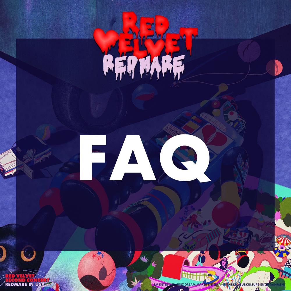 RV_FAQ.png