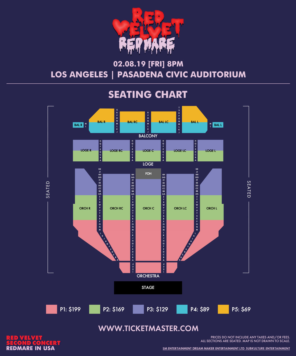 RV_SeatingChart_LA.jpg