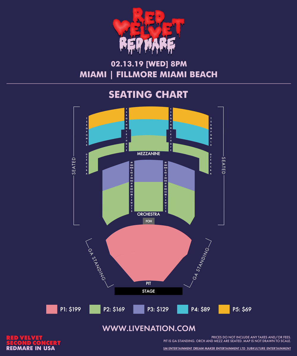 RV_SeatingChart_MIA.jpg