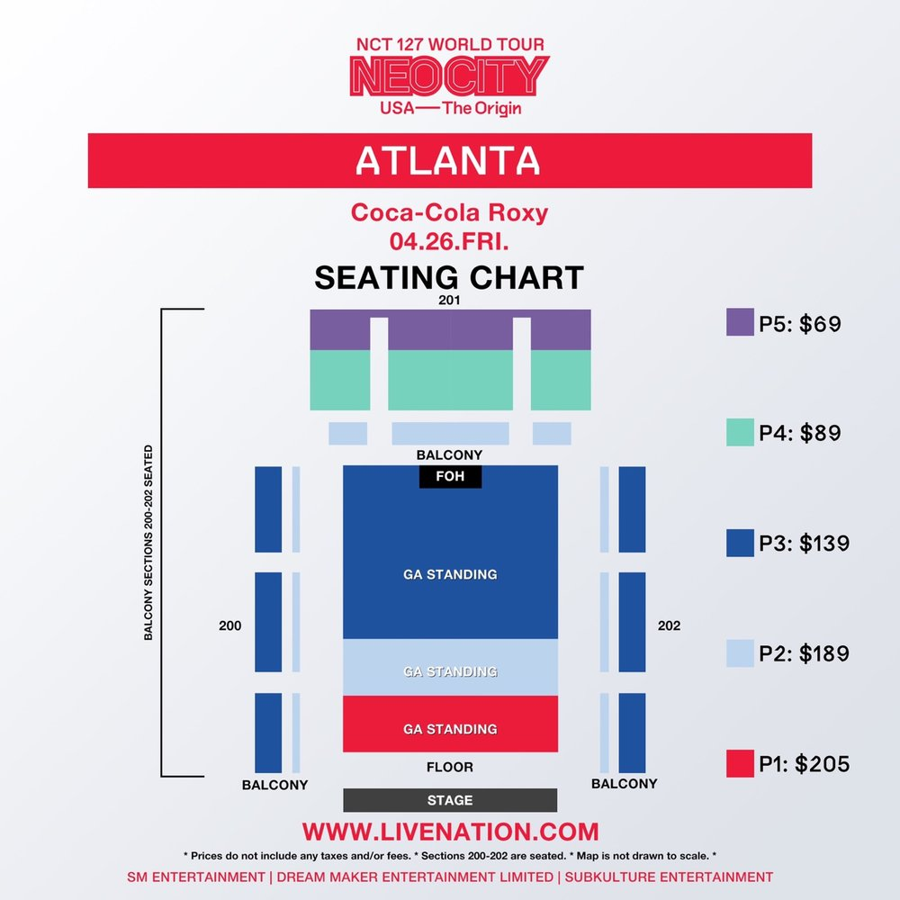 2_nct_vertical_announcement_poster_ATL.png