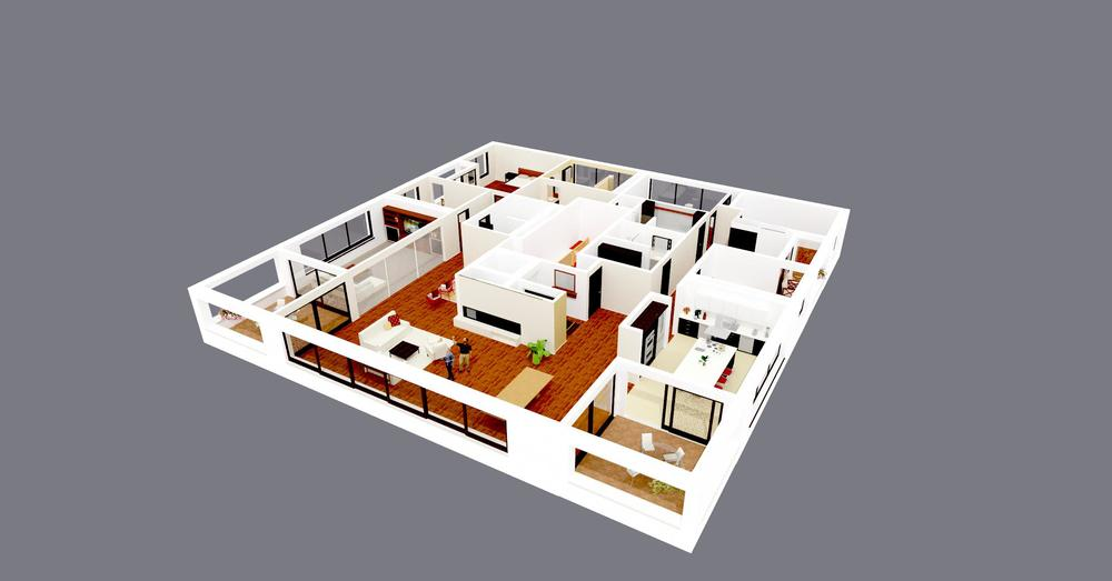 Overview Render 1.jpg