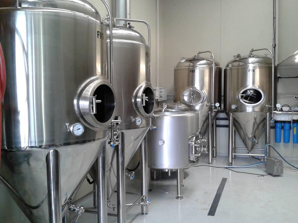 Brewer mchines.jpg