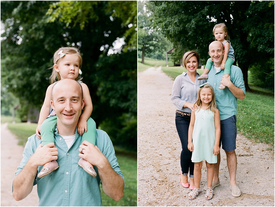 faust-park-family-session_06.jpg