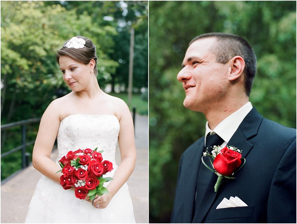 lafayette-park-wedding_3.jpg
