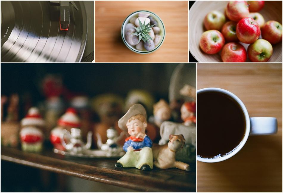 simpli_photography-2.jpg