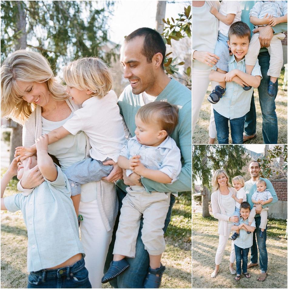 simpliphotography_family4.jpg