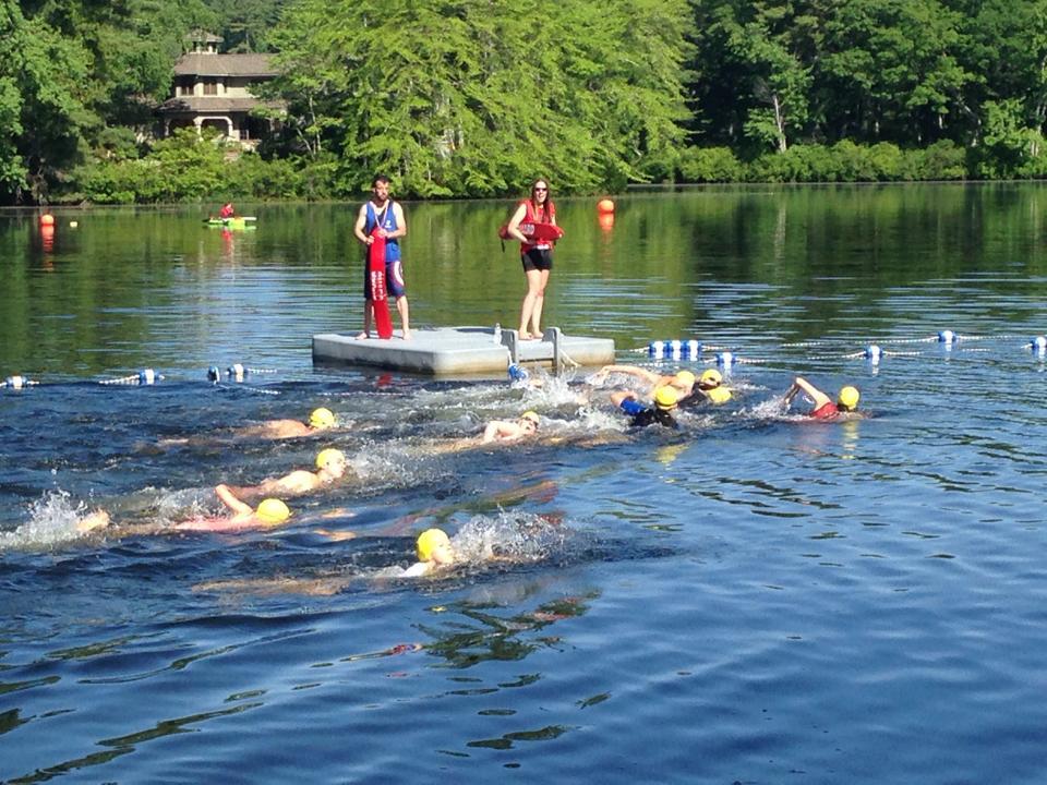 swim-start.jpg