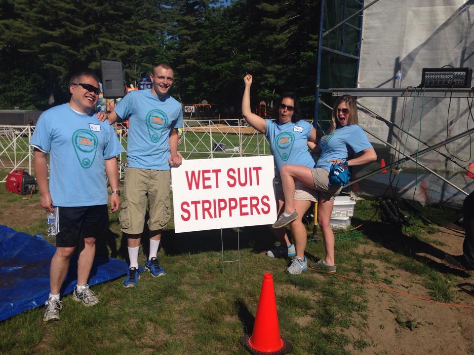 strippers1.jpg