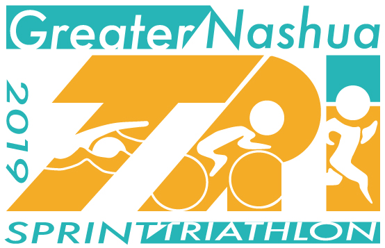 Greater Nashua Sprint Triathlon