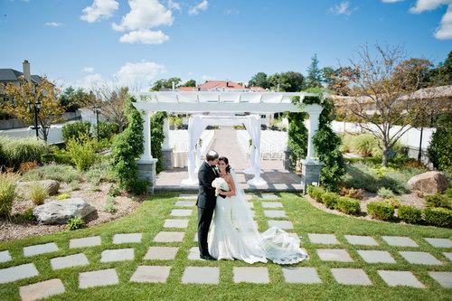 The Green Tree Country Club New Rochelle, New York, NY, Jewish Wedding, Photo by Chaim Schvarcz