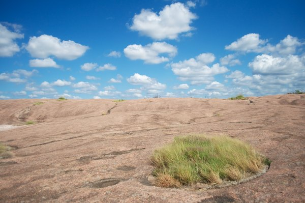 Enchanted Rock 037