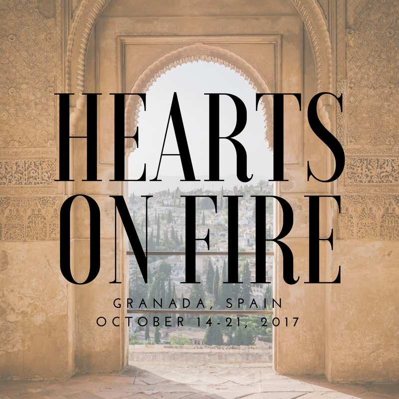 Hearts on FireGranada, SpainOctober 14-21, 2017.png