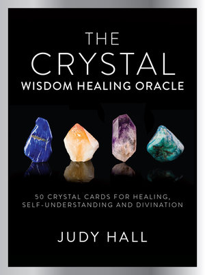 The-Crystal-Wisdom-Healing-Oracle.jpg
