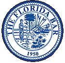 FloridaBarLogo.png
