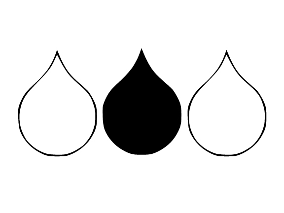 water-based-ink-icon.jpg
