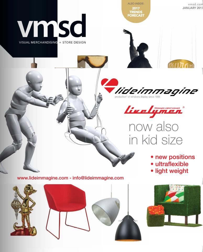 VMSD January 2017