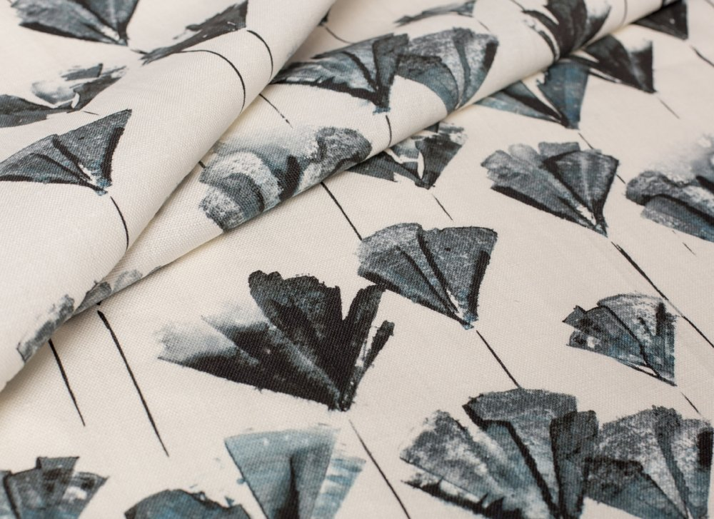shop botanica fabric