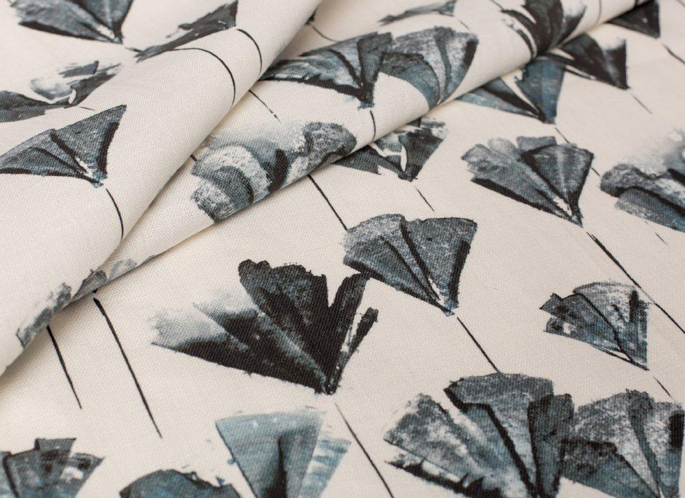 shop botanica fabric