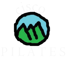 Cisco Pilates