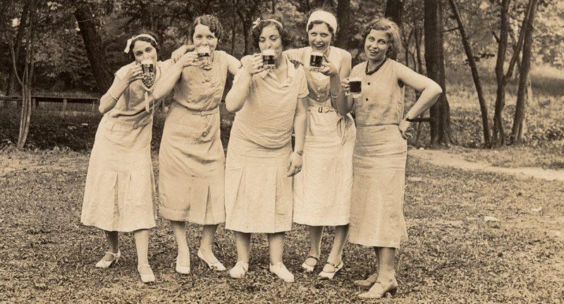woman beer.jpg